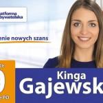 kingagajewska2014