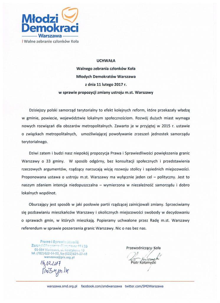 uchwala-wzc-6-potwierdzenie