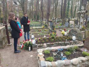 Tadeusz Mazowiecki obchodziłby 90. urodziny