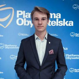 Maksymilian Ciszkowski