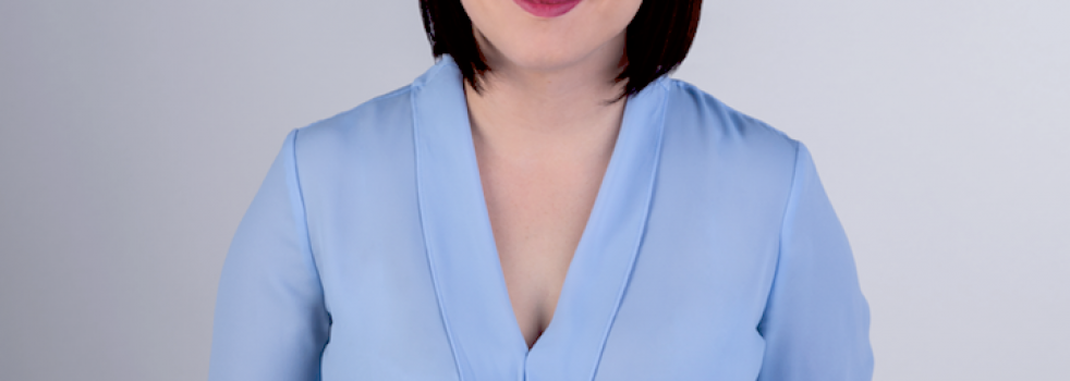Natalia Polubiec