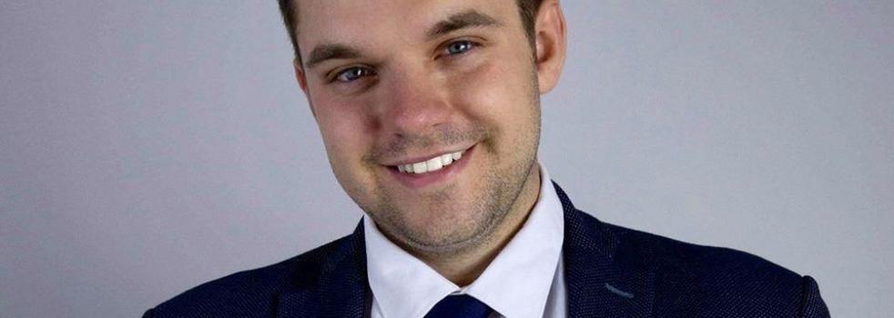 Dawid Kacprzyk