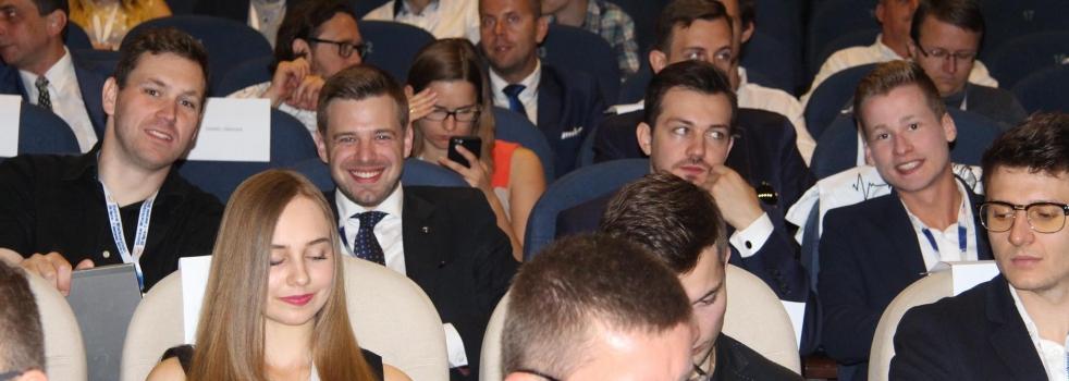 Zjazd Krajowy w Ostrowie Wielkopolskim