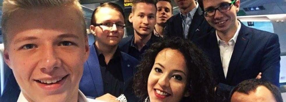 Konwencja #PolskaObywatelska