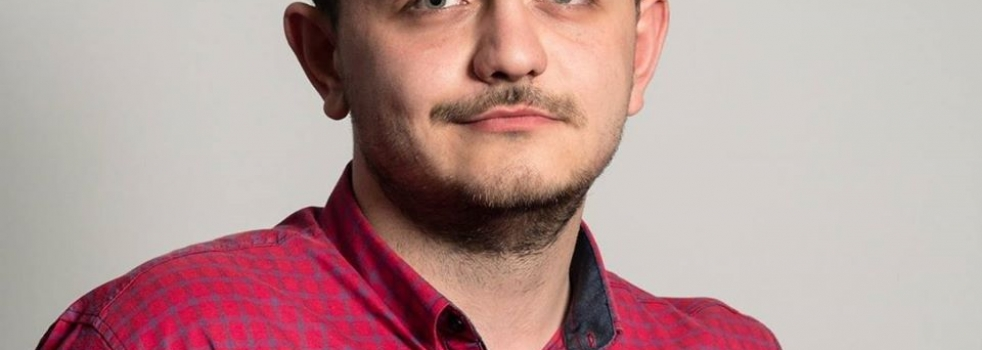 Wojciech Buczek