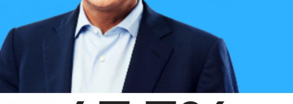 Przewodniczący RE Donald Tusk LIDEREM zaufania wśród Polaków 🇵🇱