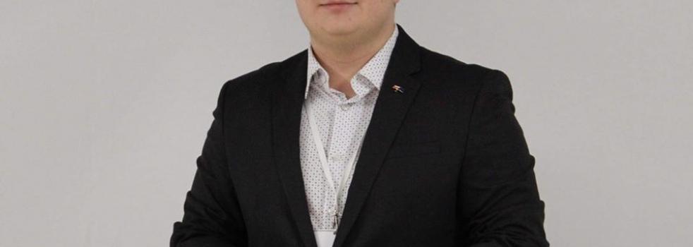 Piotr Rym