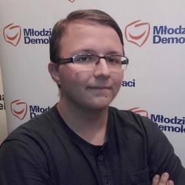 Aleksander Łabanowski