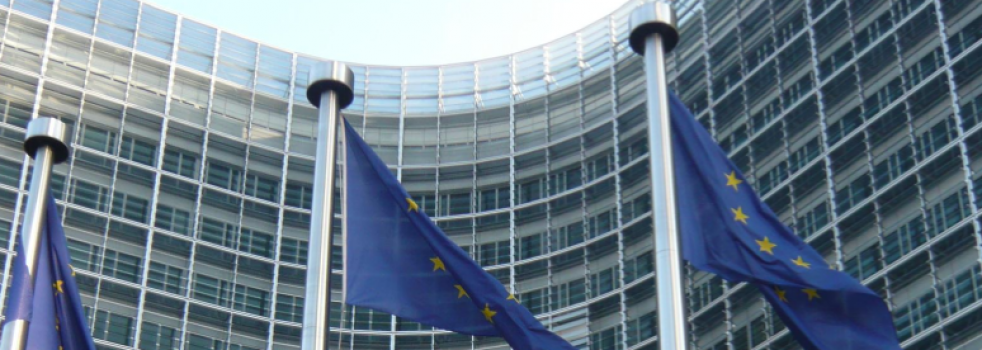 Facing the Challenges in European Union