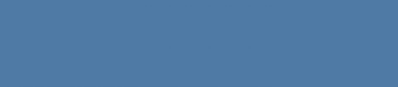 Homepage-17