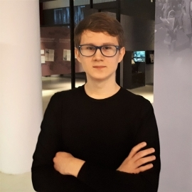Julian Rembelski